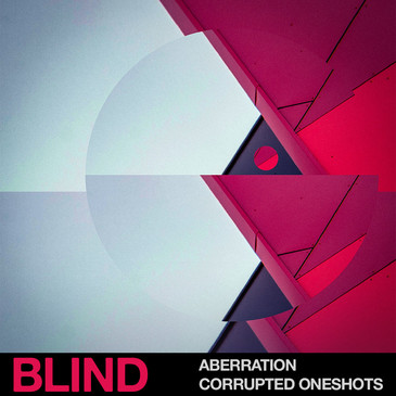 Aberration: Corrupted One-Shots