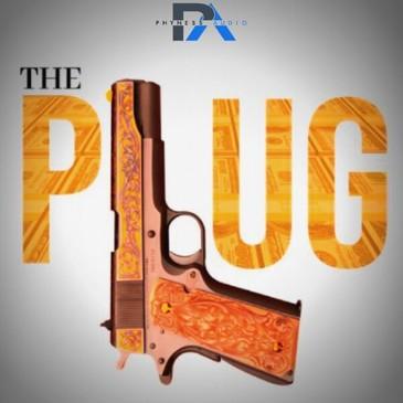Heat: The Plug Series