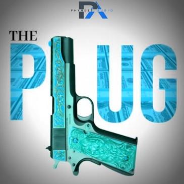 Sky: The Plug Series