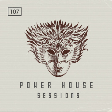 Power House Sessions