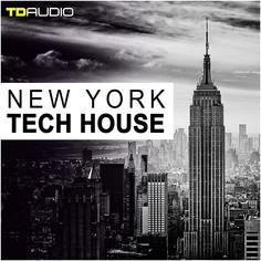 New York Tech House