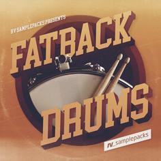 Fatback Drums