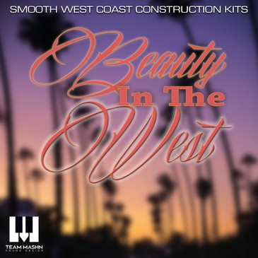 Beauty in the West