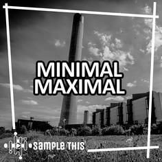 Minimal Maximal