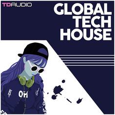 Global Tech-house