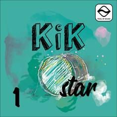 Kick Star 1