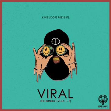 Viral Bundle (Vols 1-3)