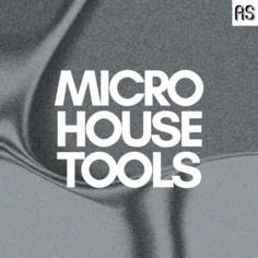 Micro House Tools