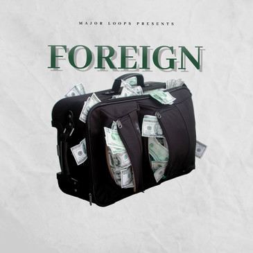 Major Loops Foreign