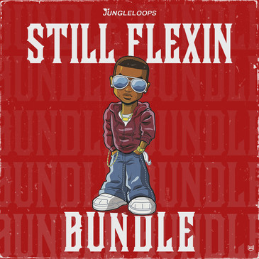 Still Flexin Bundle