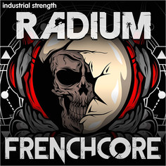 Radium Frenchcore