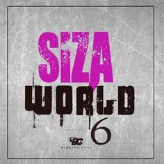 Siza World 6