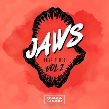 Jaws Vol 2