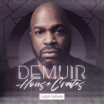 Demuir: House Crates