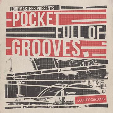Pocket Full Of Grooves