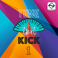 Tune That Kick 1