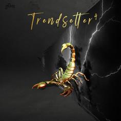 Trendsetter 4