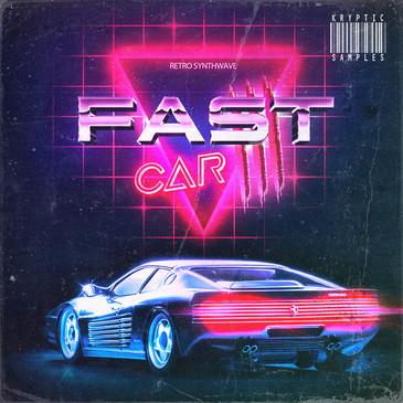Fast Car 3