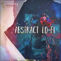 Abstract Lo-Fi