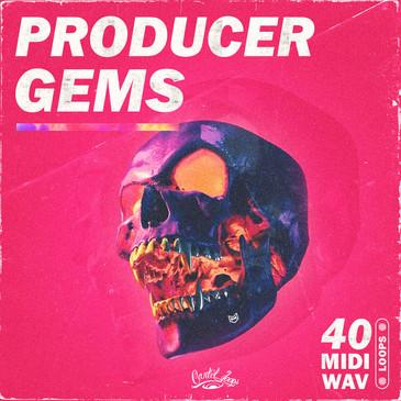 Producer Gems