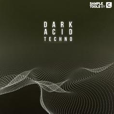 Dark Acid Techno