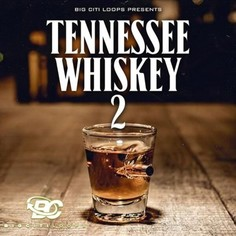 Tennessee Whiskey 2
