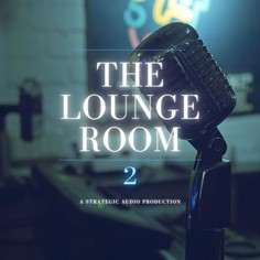 The Lounge Room 2