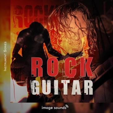 Rock Guitar 1