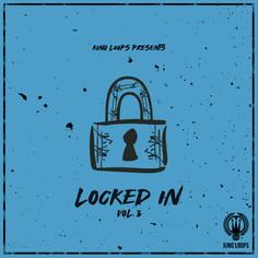Locked In Vol 3