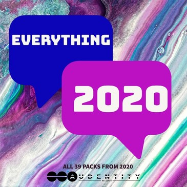 Everything 2020