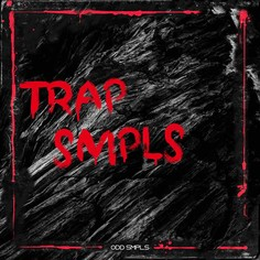 Trap Smpls
