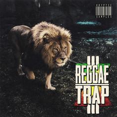 Reggae X Trap 3
