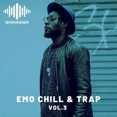 Emo Chill & Trap Vol 3
