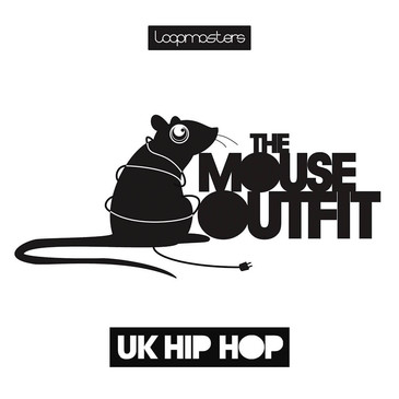 The Mouse Outfit: UK Hip Hop