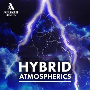Hybrid Atmospherics