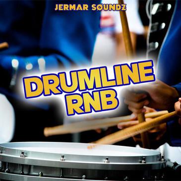 Drumline RnB