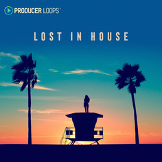 Lost In House for Serum