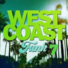 West Coast Funk 7