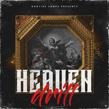 Heaven Drill