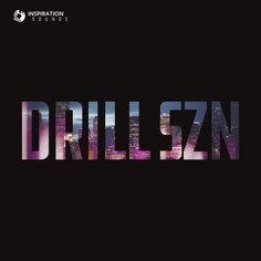 Drill SZN