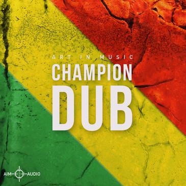 Champion Dub