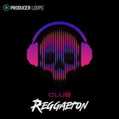 Club Reggaeton