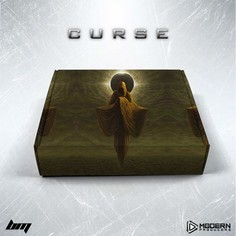 Curse (MIDI & Stem Kit)