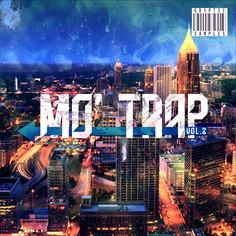 Mo Trap Vol 2