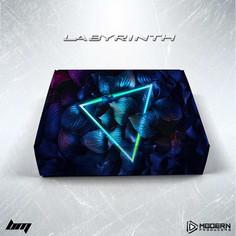 Labyrinth (MIDI & Stem Kit)