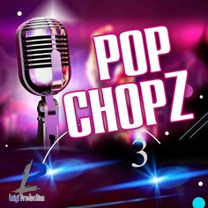 Pop Chopz 3