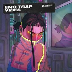 Emo Trap Vibes