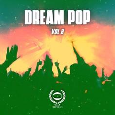 Dream Pop Vol 02