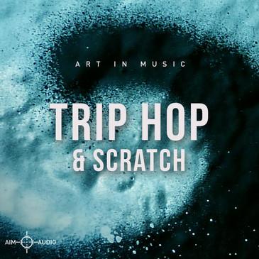 Trip Hop & Scratch