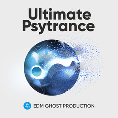 EDMGP Ultimate Psytrance